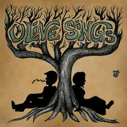 Olive Sings