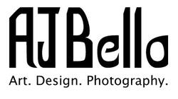 AJBello Logo