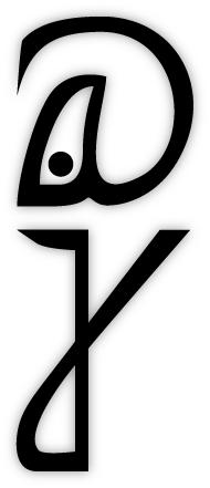 AJBello Symbol