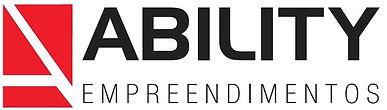 Logo Ability Empreendimentos.jpg