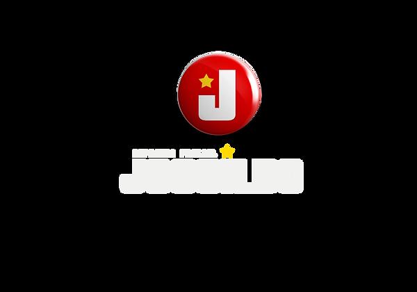 00_MARCA_JOSEILDO.png