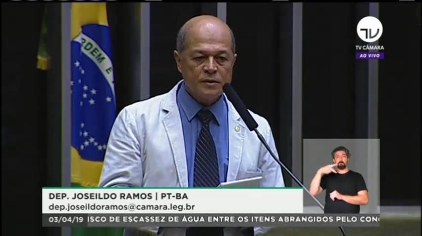 Guedes não tem moral para liderar reforma!