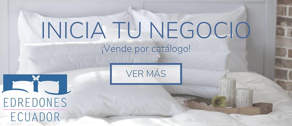 IMAGENES PARA SITIO WEB.png