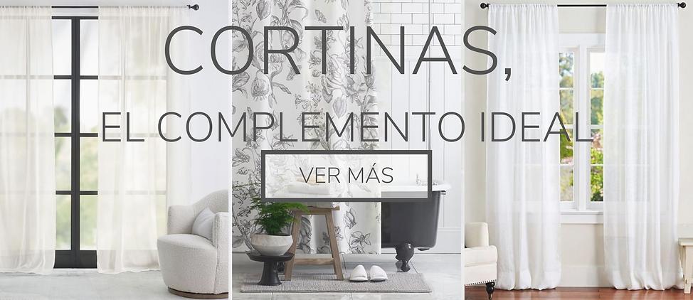 IMAGENES PARA SITIO WEB (1).png