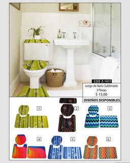 toalla playera en quito Ecuador