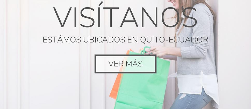 IMAGENES PARA SITIO WEB (3).png