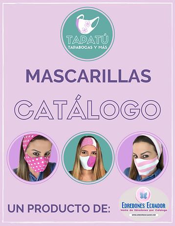 Catalogo TAPATU mascarillas.png