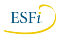 ESFi Logo.PNG