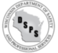 DSPS Logo.PNG