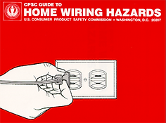 Home wiring hazards - small.png