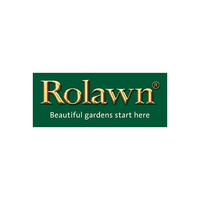 Rolawn.jpg