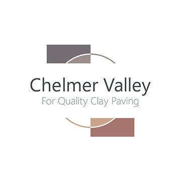 Chelmer_Valley.jpg