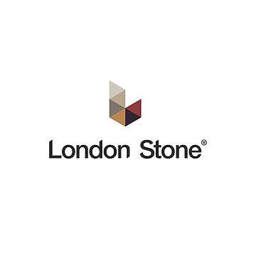 London_Stone.jpg
