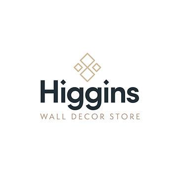 Higgins_Cladding.jpg