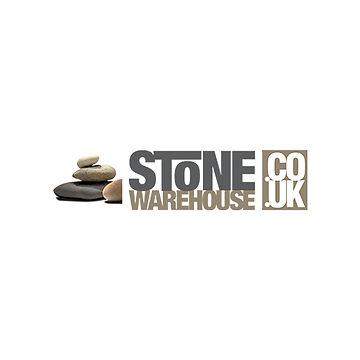 Stone_Warehouse.jpg