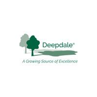 Deepdale.jpg