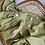 Thumbnail: Bossa Olive Green