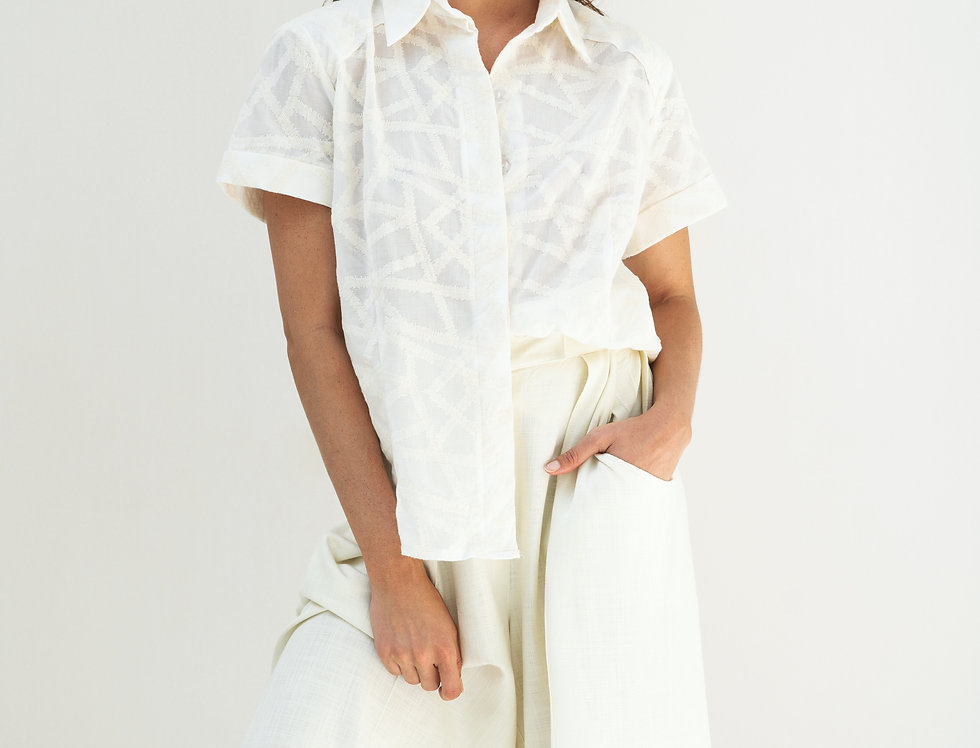 Mauro Shirt