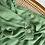 Thumbnail: Bossa Dress MADE FROM PACO SHORTS