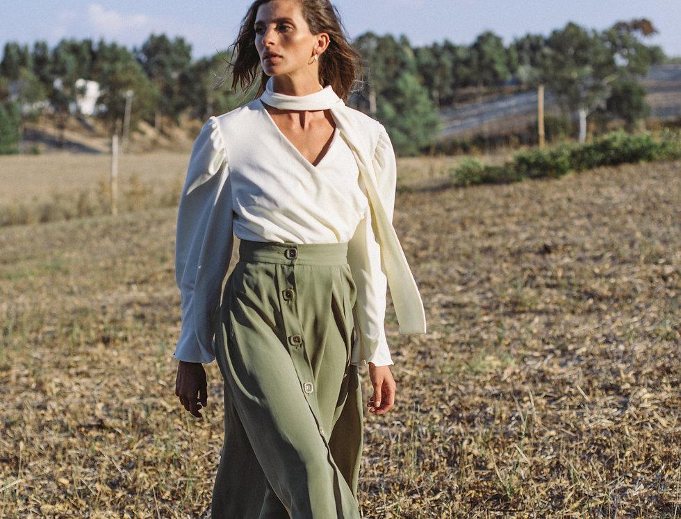 Sola Skirt