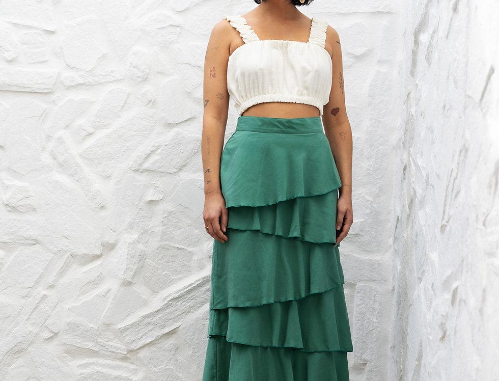 Malu Skirt