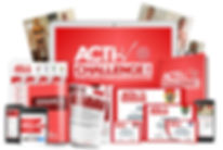 Challenge Acti-V Complet.jpg