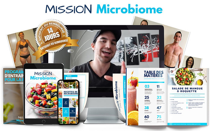 Mission Microbiome2.jpg