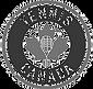 Tennis Canada entrainement