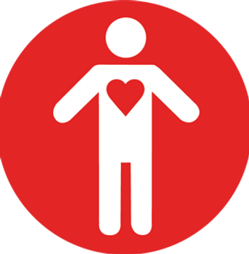 healthy_icon_png_649174-min.png