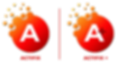 Logo actiflix side to side (1).png