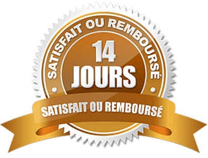 14-jours (1) (1).png