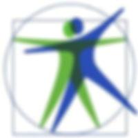 logo-pst.jpg