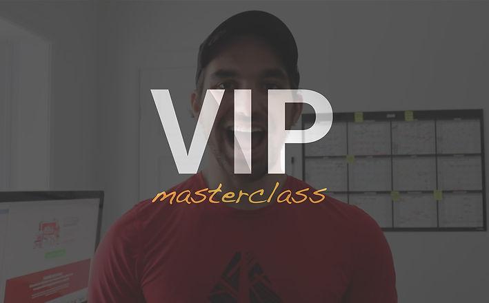vip masterclass.jpg