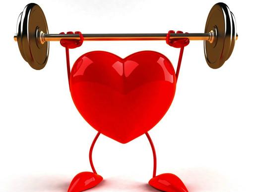 Le combat : Le Gras et les maladies cardiovasculaires