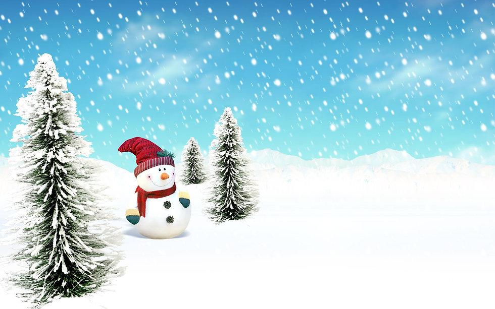 christmas-background-3532.jpeg