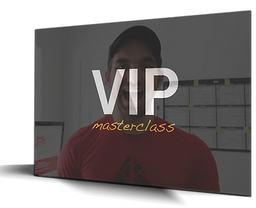 vip masterclass-3D (1).png