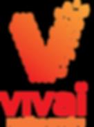 Act-V | Vivai