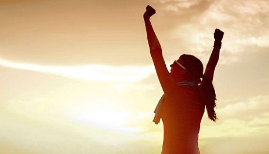 Entraînement: 6 trucs motivation