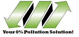 Logo for absorbent page.png