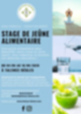 STAGE_DE_JEÛNE_ALIMENTAIRE_06.2020.jpg