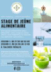 STAGE_DE_JEÛNE_ALIMENTAIRE_2020.jpg