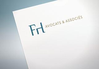 FH 1.jpg