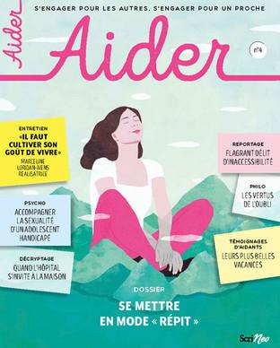 Aider N°4_Page_001.jpg