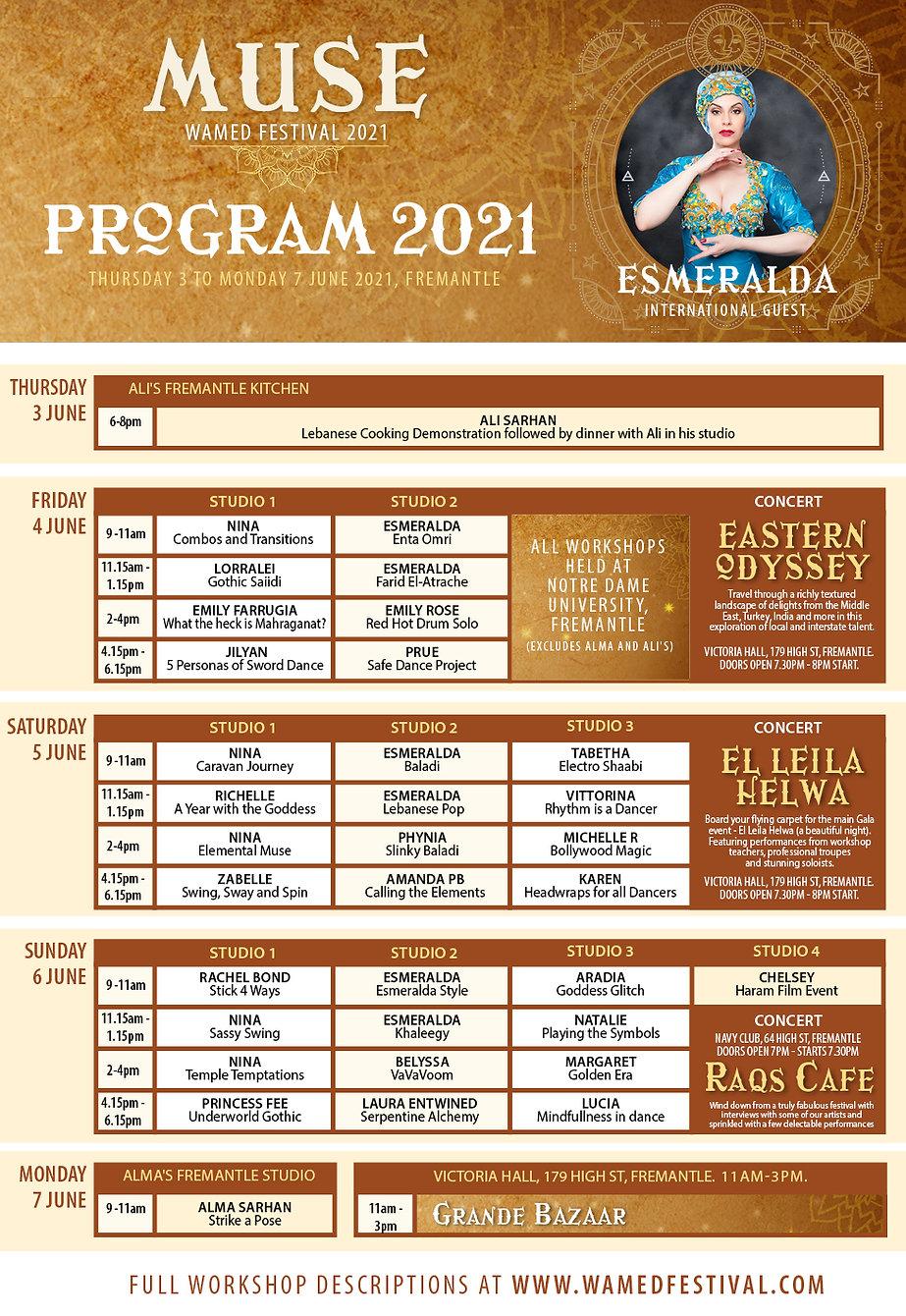 WAMED 2021 programme web.jpg