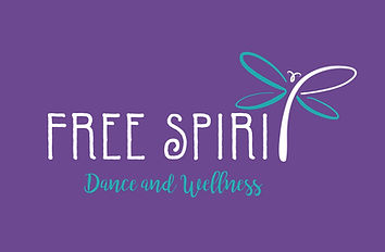 Free Spirit Logo RGB rev .jpg