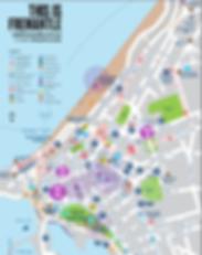 Fremantle Map 2020.png