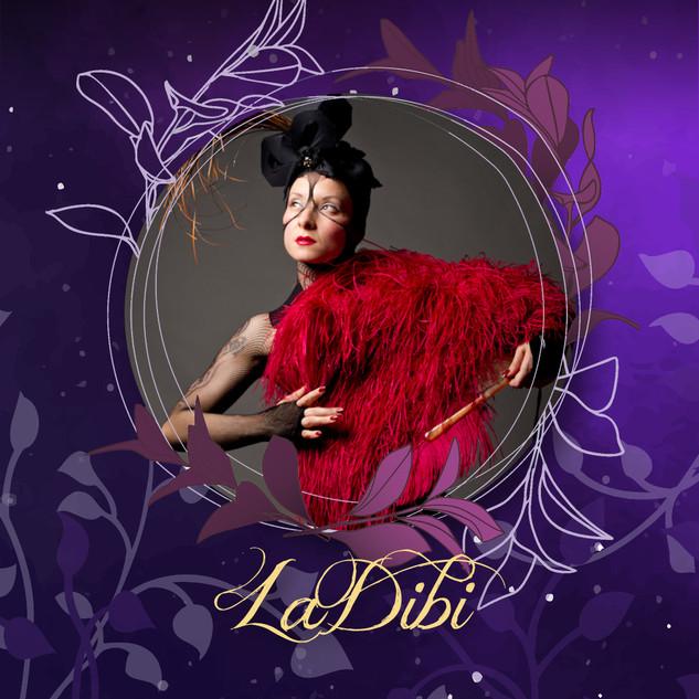 LaDibi (Italy/Indonesia)