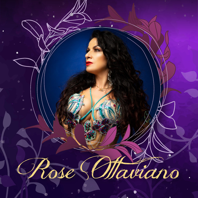 Rose Ottaviano (WA)