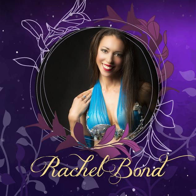 Rachel Bond (NSW)
