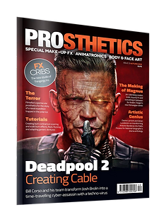 Prosthetics Mag cover.png
